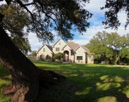 10901 West Cave Blvd, Dripping Springs image