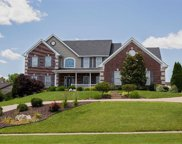 4979 Ambs  Road, St Louis image