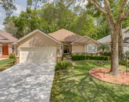 1540 STONEBRIAR RD, Green Cove Springs image