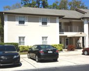 5265 E Bay Drive Unit 420, Clearwater image