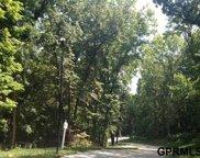 7160 Silver Creek Circle, Omaha image