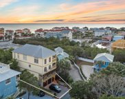 90 Pointe Circle, Santa Rosa Beach image