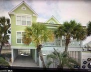 133 Blue Lagoon Drive, Gulf Shores image