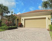 12198 Corcoran PL, Fort Myers image
