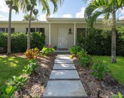 1449 Sw 16th Ter, Fort Lauderdale image