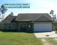 4646 Canary Circle, Crestview image
