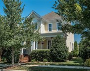 14410  Holly Springs Drive, Huntersville image