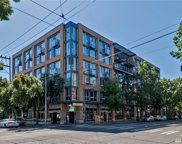 530 Broadway  E Unit 230, Seattle image