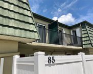 1799 N Highland Avenue Unit 85, Clearwater image
