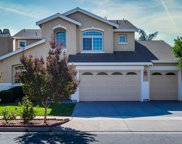 300 Bosque St, Gilroy image