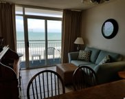 1700 N.Ocean Blvd Unit 751, Myrtle Beach image