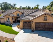 3483     Dales Drive, Norco image