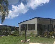 7485 SE Independence Avenue, Hobe Sound image