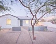 1342 E Hubbell Street, Phoenix image