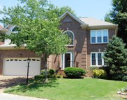 5441 Mainsail Dr, Hermitage image