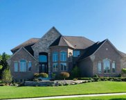 5648 Willow Valley, West Bloomfield Twp image