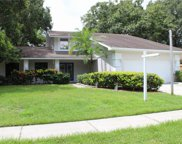 2272 Adam Court, Palm Harbor image