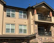 4790 Wells Branch Heights Unit 303, Colorado Springs image