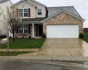 15028 Royal Grove  Drive, Noblesville image