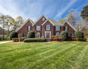 104  Woodstone Drive, Mount Holly image