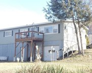 73 B Lakeview Lp, Oroville image