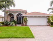 9000 Champions Way, Port Saint Lucie image