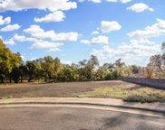 Lot 11 Palo Cedro Oaks, Palo Cedro image