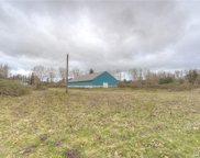 11345 6th Ave SE, Olympia image
