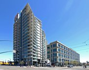 1080 Park Blvd. 1812 Unit #1812, Downtown image