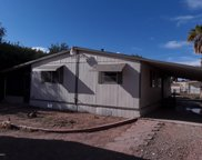 1566 E Southern Avenue, Apache Junction image