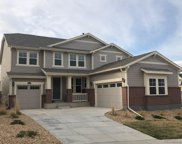 18640 West 85th Drive, Arvada image
