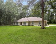 61183 Queen Anne  Drive, Lacombe image