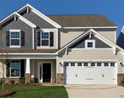 172  Willow Valley Drive Unit #196, Mooresville image