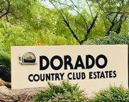 1560 N Paseo Dorado, Tucson image