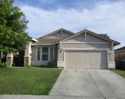 1041 Nicolaus Drive, Williams image