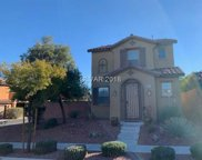 10712 CAPE SHORE Avenue, Las Vegas image
