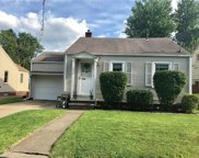 2832 Abbott Nw Place, Canton image