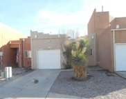 5138 Western Breeze Court NW, Albuquerque image