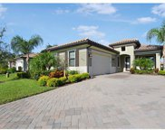 10242 Ashbrook CT, Fort Myers image