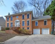 3106 RUSSELL ROAD, Alexandria image