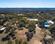 11391 Bonham Ranch Rd, Dripping Springs image
