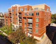 1670 Mill Street Unit 205, Des Plaines image