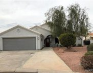 7697 S Winter Haven Bay, Mohave Valley image