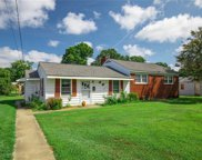 37 Middlesex Road, Newport News Midtown West image