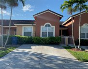 10926 Sw 239th Ter, Homestead image