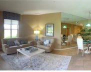 16430 Millstone CIR Unit 105, Fort Myers image