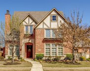 3405 Lochside, The Colony image