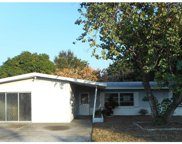1867 S Betty Lane, Clearwater image
