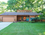 6677 Knollview Drive, Hudsonville image