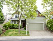 4134 NW 128TH  AVE, Portland image